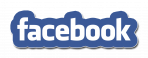 gallery/50-best-facebook-logo-icons-gif-transparent-png-images-12